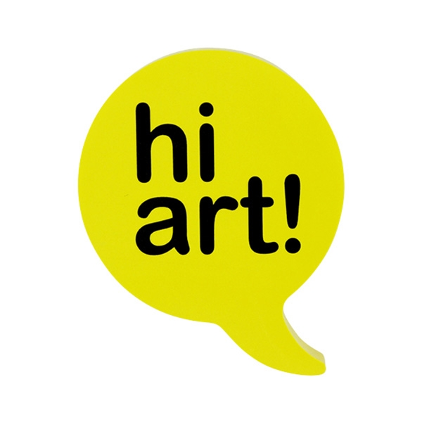 Hi Art Collection