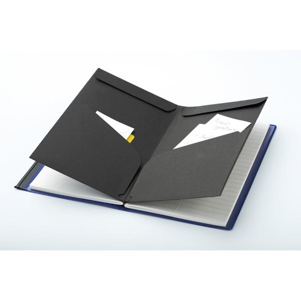 Notebooks Accessories & Refills