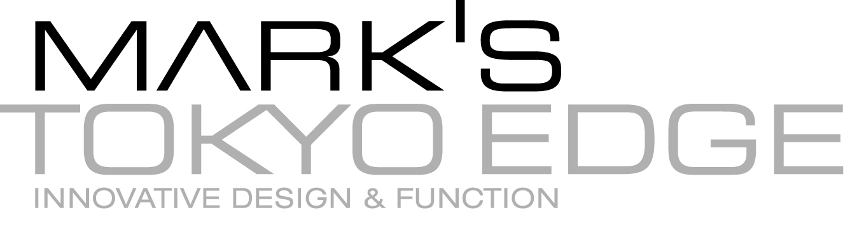 Mark's Inc.