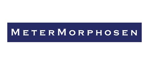 Metermorphosen