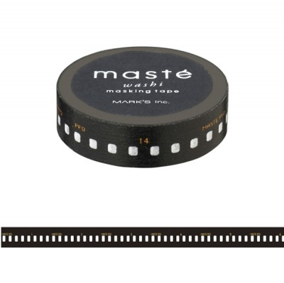 masté Multi - Photo Frame