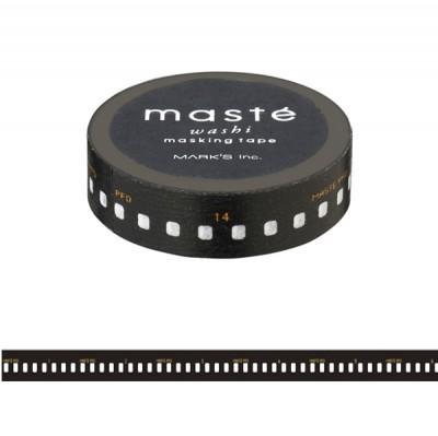 masté Multi - Photo Frame
