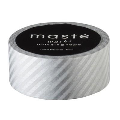 masté Basic