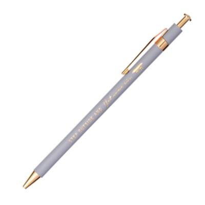 Ballpoint Pen, Wolf