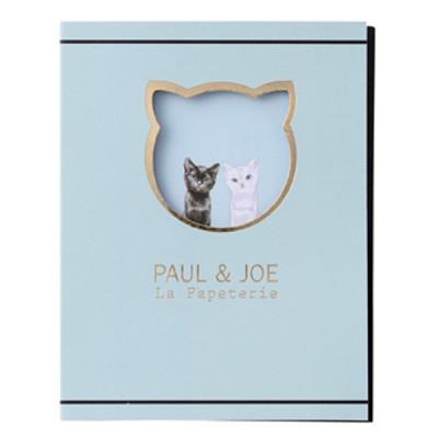 Sticky Notes, Paul & Joe