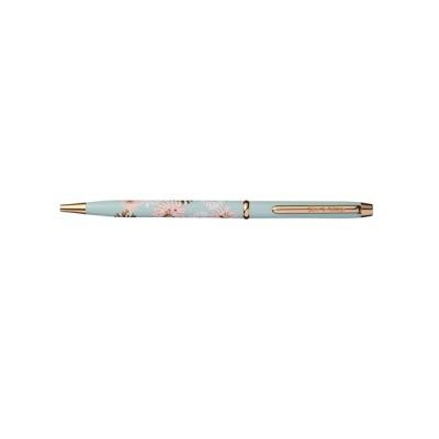 Ballpoint Pens, Paul & Joe