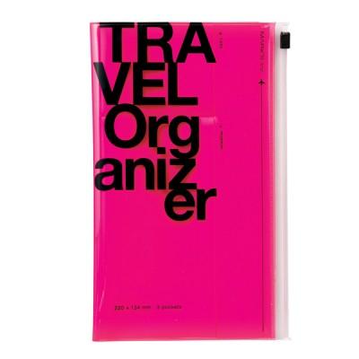 Travel Kit - Organizer