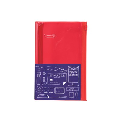 STORAGE.it Notebooks
