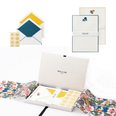 Letter Sets, Paul & Joe