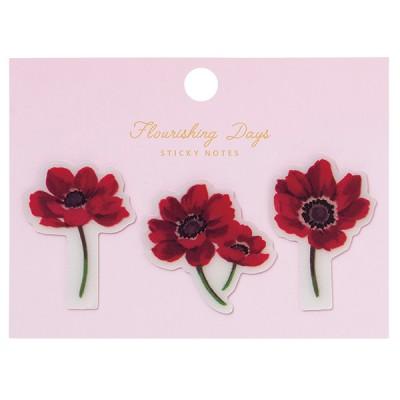 Zakka Collection Flower