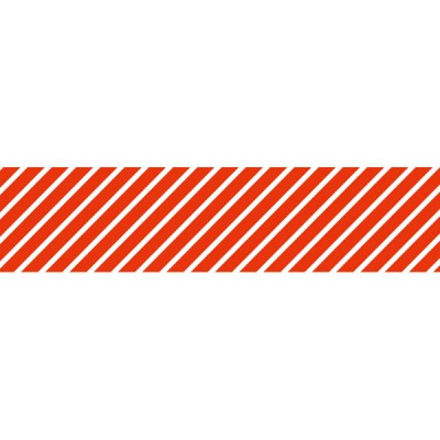 masté Basic - Colorful