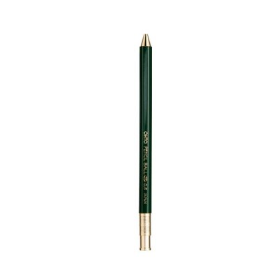 Pencil Ball Gel 0.5, OHTO // Green