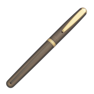 Liberty Ceramic Roller Pen