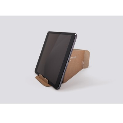 Eco Tablet Stand