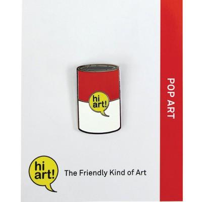 Hi Art Collection