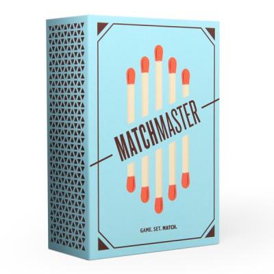Matchbox Games