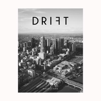 Drift: Melbourne