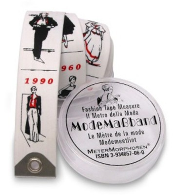 Fashion Tape Measure