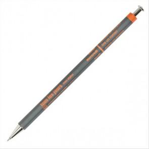 Ballpoint Pen, DAYS // Gray
