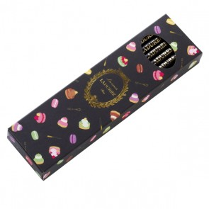 Ladurée Pencil Set