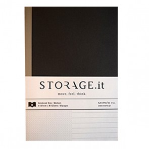 Storage.it Refill // M