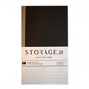 Storage.it Refill // S
