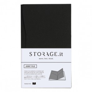 Storage.it Joint File // S