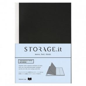 Storage.it Pre-cut Refill // L