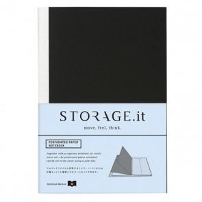Storage.it Pre-cut Refill // M