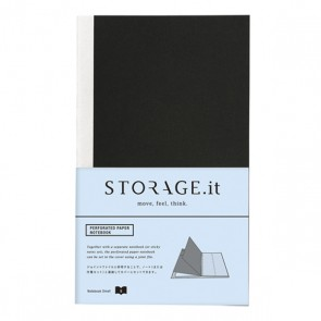 Storage.it Pre-cut Refill // S