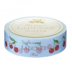 Ladurée, Masking Tapes