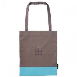 HiBi Tote Bags