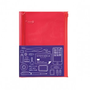 STORAGE.it Notebooks - Solidcolor
