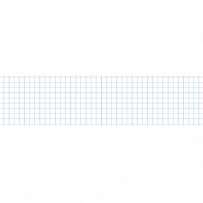 masté Draw Me - Small, Width 15mm