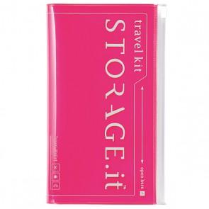 STORAGE.it Travel Wallet