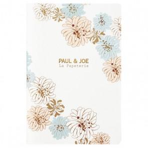 Paul & Joe B6 Diaries 2019