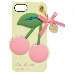 Ladurée iPhone Cases