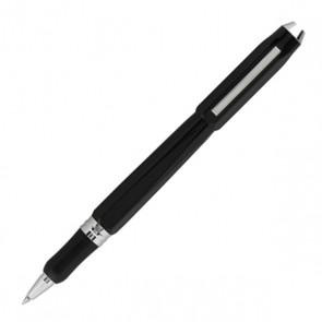 Dude Ceramic Roller Pen