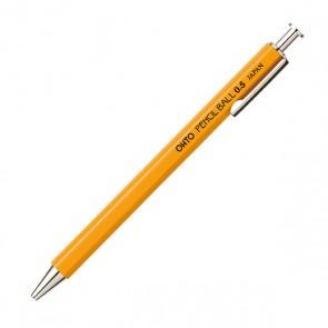 Pencil Ball 0.5