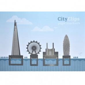 City Clips