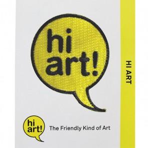 Hi Art