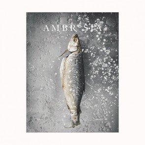 Ambrosia: Brooklyn