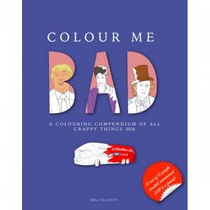 Colour Me Good