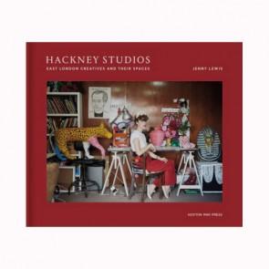 Hackney Studios