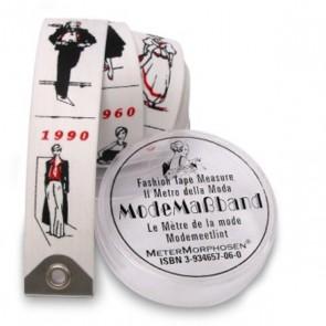 Fashion Tape Measure